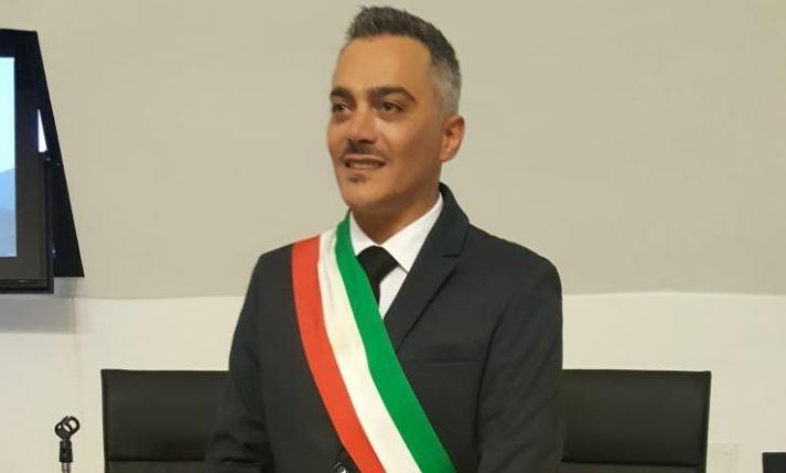 Photo of Buonabitacolo, Corte Costituzionale deciderà su dissesto del Comune