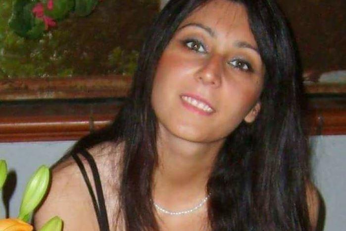 Morta in mare, s'indaga sulle cause dell'annegamento di Raffaella Esposito Alaia