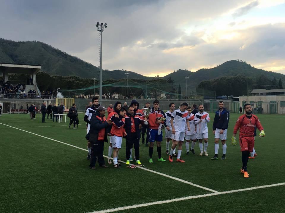 Photo of Calcio locale: la Sanmaurese prepara il suo ritorno in campo