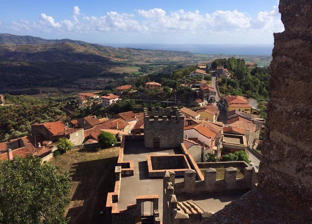 Photo of Castelnuovo, i fondi risparmiati dai mutui per la riqualificazione urbana