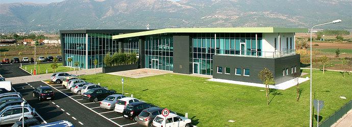 Photo of Bcc Monte Pruno: torna apertura pomeridiana
