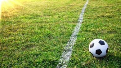 dilettanti calcio