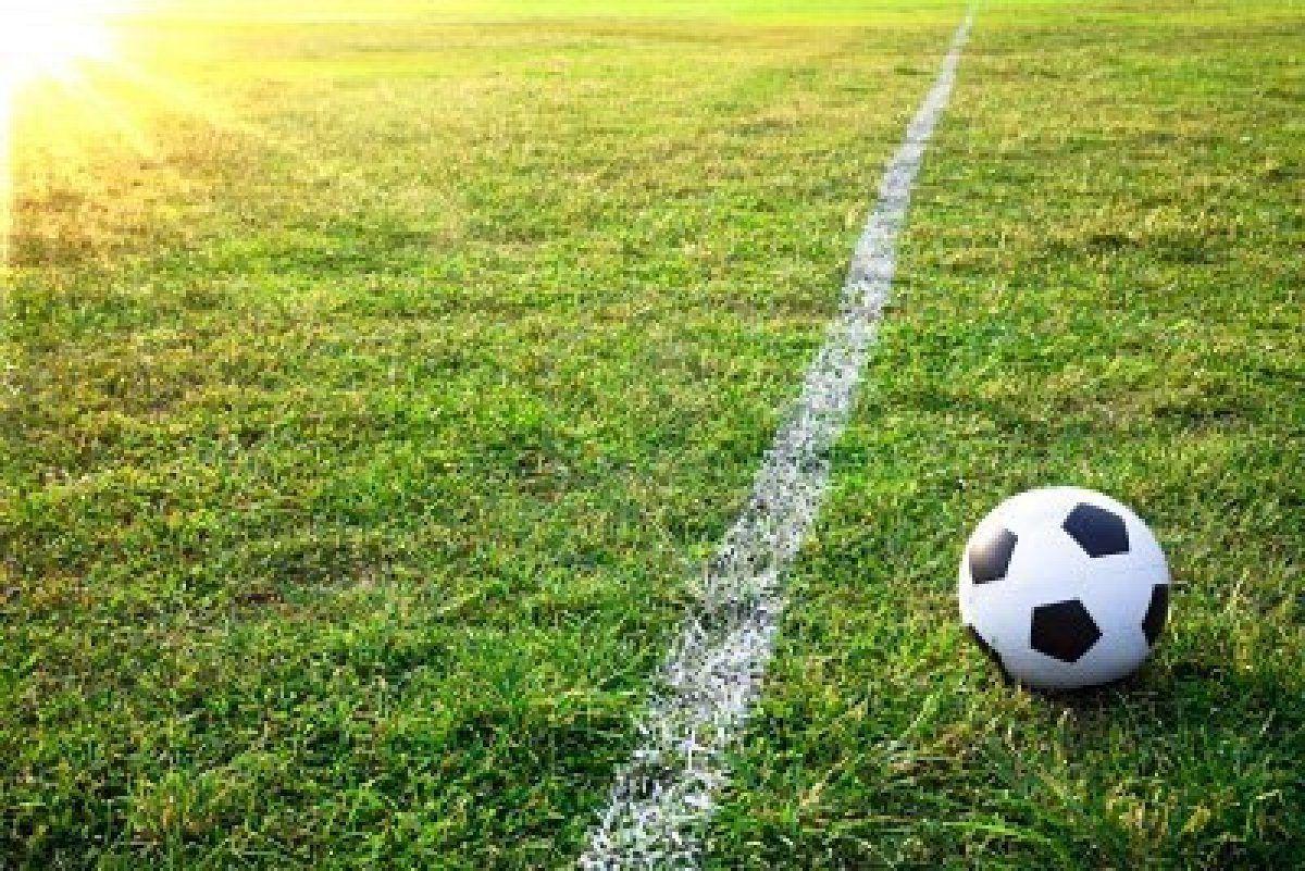 Prima categoria sorteggiati i gironi di coppa italia - Pagina da colorare di un pallone da calcio ...