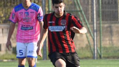 Photo of Promozione: Buccino, vissuti due anni intensi