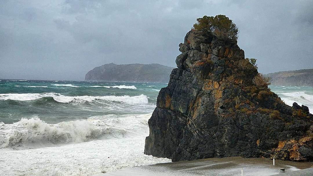 Photo of Erosione costiera tra Camerota e Palinuro: 3,1 milioni per il progetto