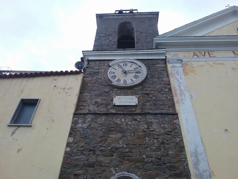"""Photo of Ad Agropoli ritorna il """"Festival della Teologia"""""""