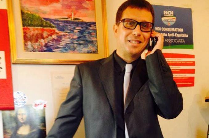 """Photo of Autovelox di Agropoli: """"Sindaco sapeva che era necessaria autorizzazione"""""""