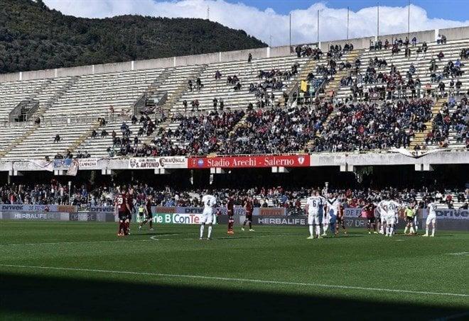 Photo of Serie B: la Lega cadetta storce il naso alla proposta di Ghirelli
