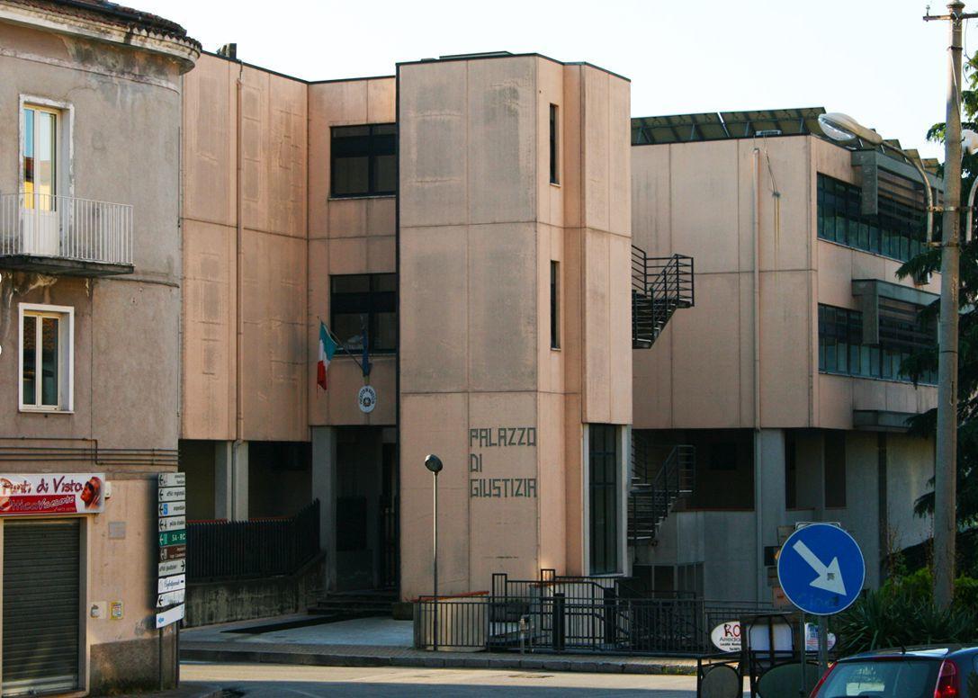 Photo of Buonabitacolo: monumento in memoria di Massimo Casalnuovo, tutti assolti
