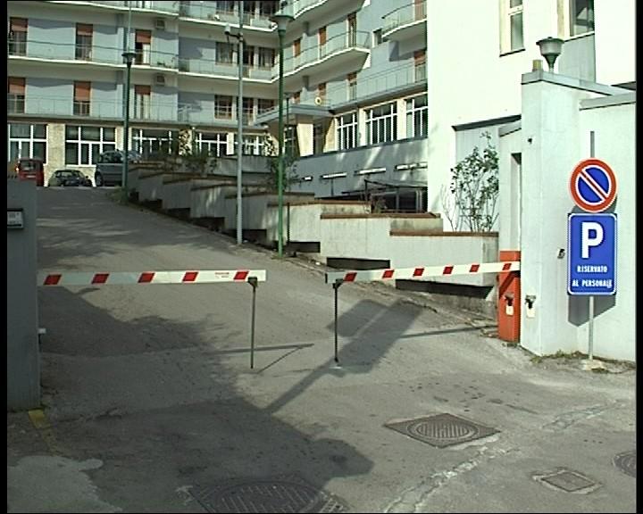 """Photo of """"Ospedale di Sant'Arsenio importante nella lotta al Covid, basta speculazioni"""""""