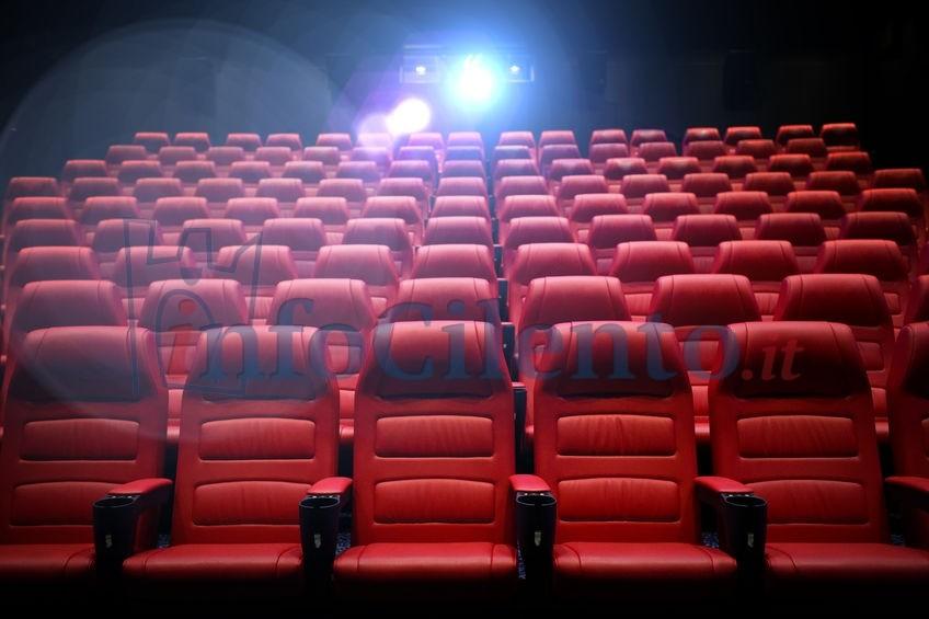 Photo of Appuntamento al cinema: la programmazione del weekend