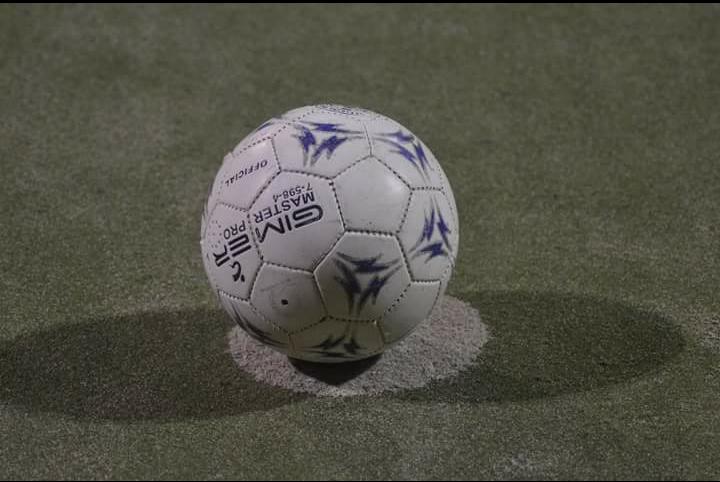 Photo of Calcio a cinque: altro colpo dello Sporting Sala Consilia