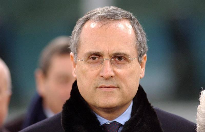 Photo of Serie B: Salernitana, ufficializzato un nuovo acquisto