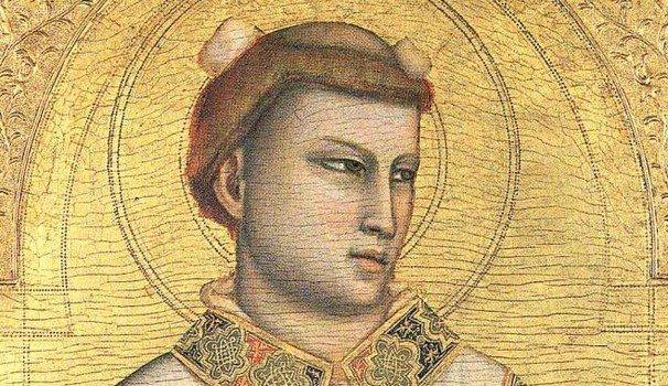 Papa nel giorno di Santo Stefano: Ricordare martiri di ieri e oggi