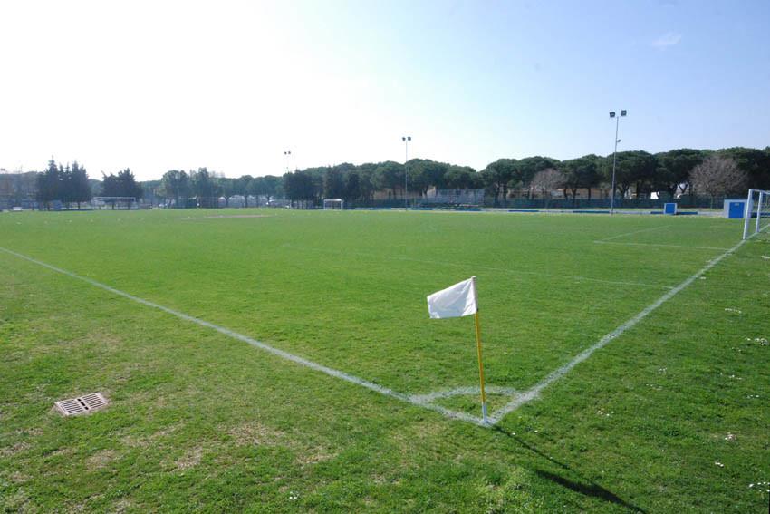 Photo of Calcio locale: mercoledì di Coppa in Eccellenza e Prima Categoria
