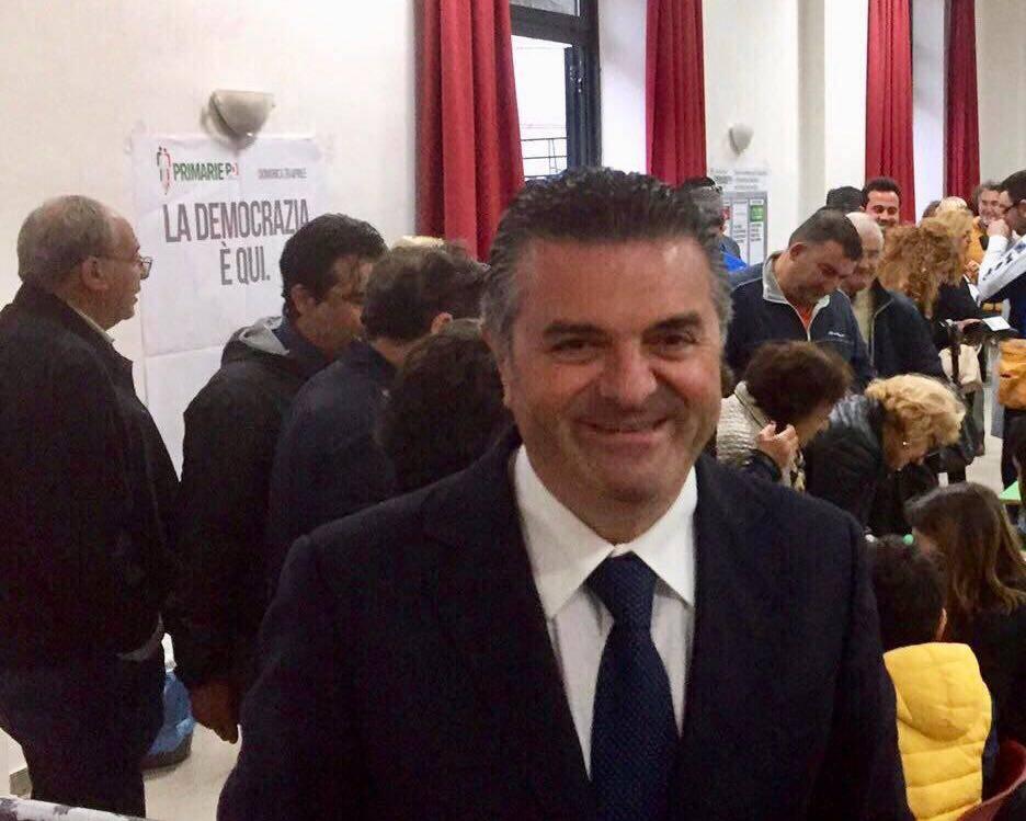 Elezioni, dall'Economic council della Cdu al M5s: Alessia D'Alessandro candidata ad Agropoli