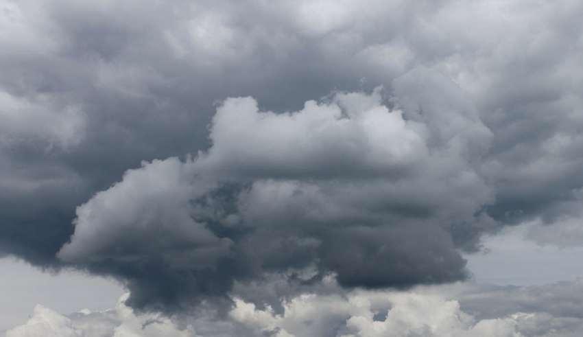 Photo of Meteo: in arrivo il freddo invernale
