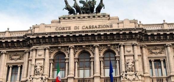 Photo of Processo Casalnuovo, Cassazione rigetta ricorso di parte civile