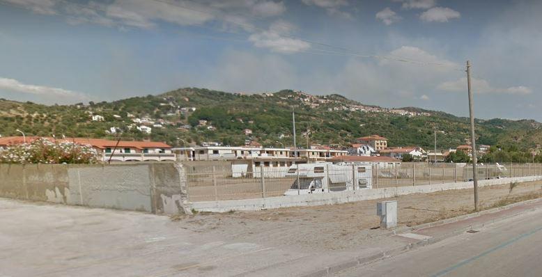 Photo of Ascea, comune affida in concessione l'impianto sportivo