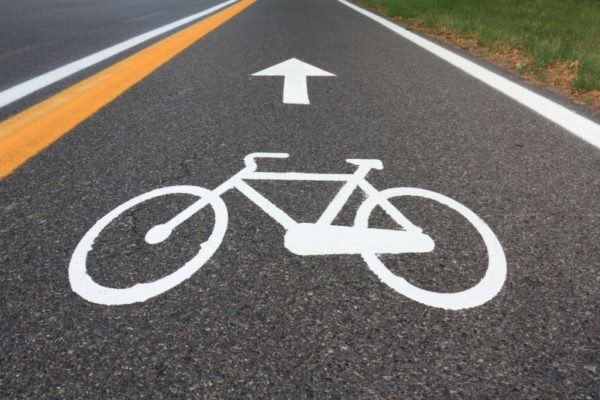 Photo of Capaccio Paestum: ok ad una nuova pista ciclabile