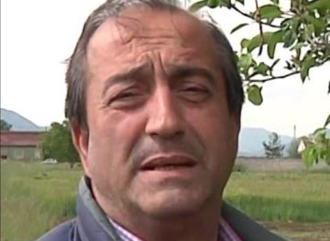 Photo of Teggiano, negativo tampone su sindaco Di Candia