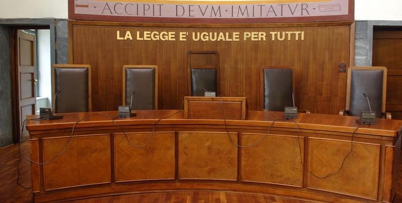 Photo of Vallo, accusato di truffa: medico a processo