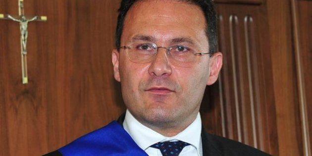 Photo of Cirielli possibile candidato Governatore in Campania