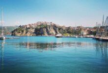 Photo of Agropoli, Capaccio e Castellabate: voucher per visitare il territorio