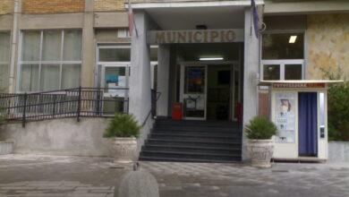 Photo of Sala Consilina: dalla Regione fondi per l'area Pip