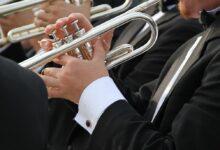 Photo of Sessa Cilento: il covid non ferma la musica. Torna il luglio musicale