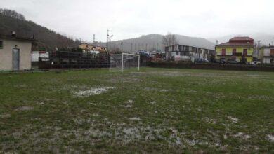Photo of Casal Velino: comune punta alla riqualificazione del campo di calcio a Vallo Scalo