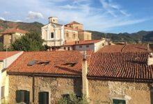 Photo of Ceraso punta alla valorizzazione  turistico-culturale del territorio