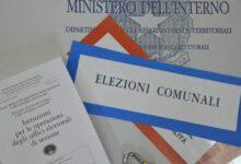 Photo of Comuni di Cilento, Diano e Alburni al voto: attesa per le liste