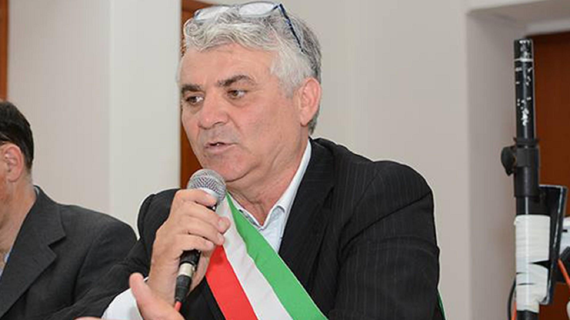 Photo of Question time: intervista al sindaco di Camerota, Mario Scarpitta