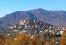 Photo of Sanza: punta alla sistemazione della Villa Comunale