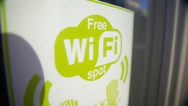 Photo of Ottati si candida al progetto Wifi 4Eu