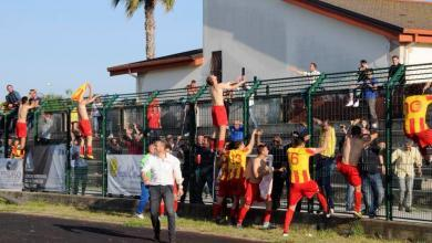 Photo of Polisportiva Santa Maria: la gol collection della squadra cilentana