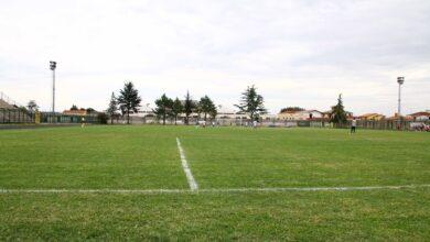 Photo of Eccellenza e Promozione:  tante le sfide da dentro o fuori valevoli per i play-off e i play-out