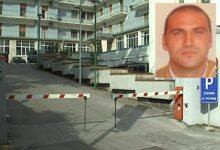 Photo of Montecorice, morte di Massimiliano Malzone: dopo 5 anni nessuna decisione