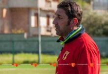 Photo of Polisportiva Santa Maria: divorzio con il tecnico Egidio Pirozzi