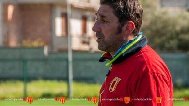 Photo of Eccellenza: Polisportiva Santa Maria, successo in rimonta con il Faiano
