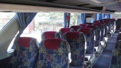 Photo of Valle dell'Angelo, emergenza covid: chiesto potenziamento autobus