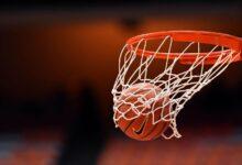Photo of Basket Agropoli, vittoria ad Angri