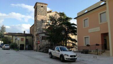 Photo of Giungano: ok al finanziamento per migliorare il Convento Benedettino