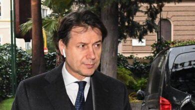 Photo of Coronavirus: verso la proroga delle misure restrittive in Italia