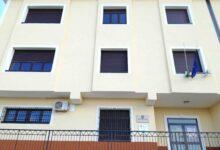 Photo of Omignano: fondi del Ministero per palazzetto, scuole ed edificio comunale
