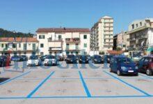Photo of Agropoli: nuove regole sul parcheggio Landolfi
