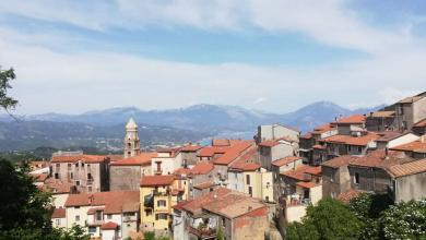 Photo of San Giovanni a Piro: nuove iniziative a sostegno della cittadinanza
