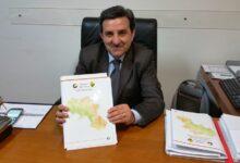 Photo of Vallo di Diano: ok al canile comprensoriale