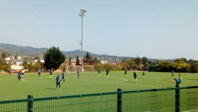 Photo of Coppa Campania: Virtus C. e Calpazio cercano il passaggio del turno